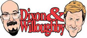 dixon_willoughby_logo