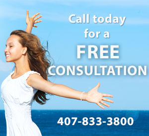 weight loss consultation