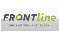 Front Line Insurance