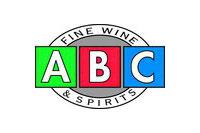 ABC Wine