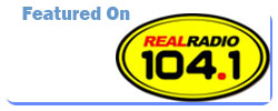 featred-on-real-radio104