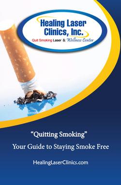 quit smoking book