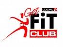 Get fit club Orlando